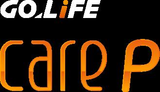 GOLiFE Care P