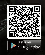 在 Google play 下載導航 PAPAGO! by GOLiFE