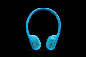 GOLiFE WAVE 藍牙喇叭