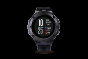 GoWatch GPS 運動錶