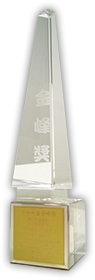 GOLiFE Care 智慧手環 榮獲第 16 屆金峰獎